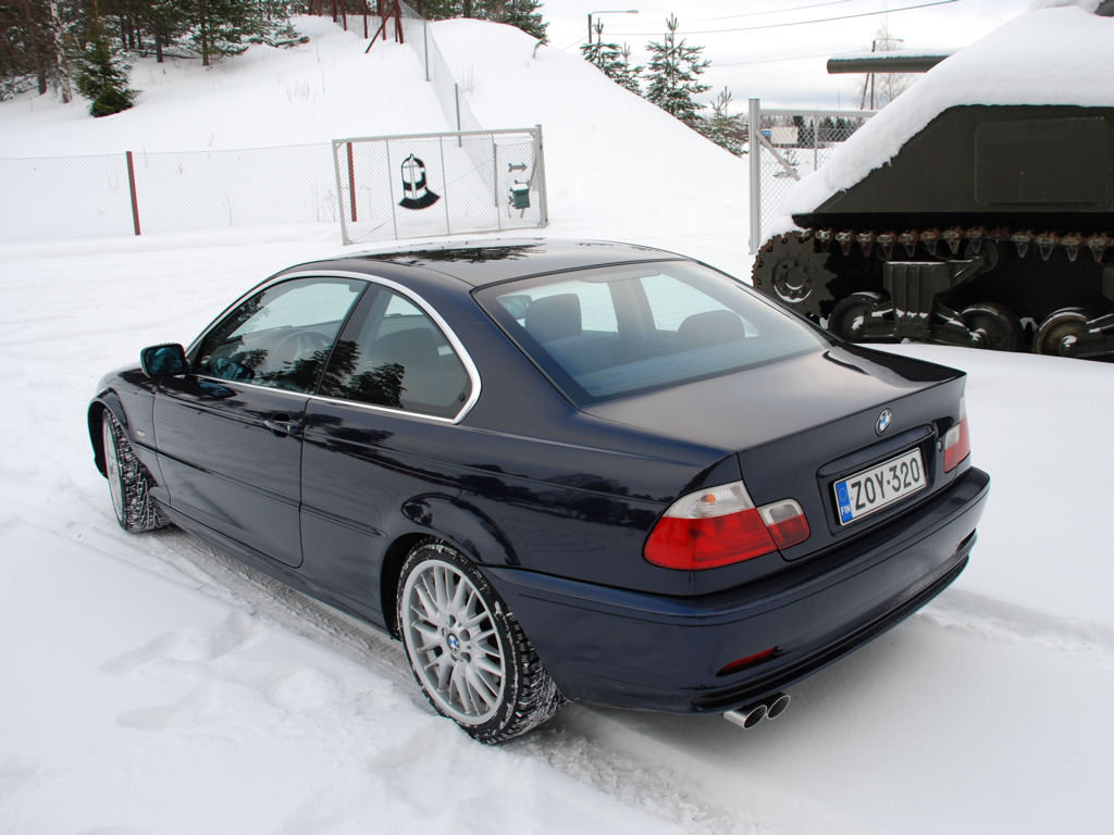 2002 bmw 330cd automatic e46 related infomation specifications weili automotive network. Black Bedroom Furniture Sets. Home Design Ideas